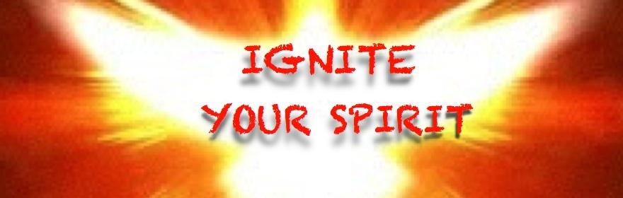 Ignite Your Spirit: Charismatic Renewal Pentecost Celebration — Sat., 5/30 at St. Mark The Evangelist