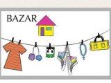 CCCR BAZAR -VENDORS DAY  recropped