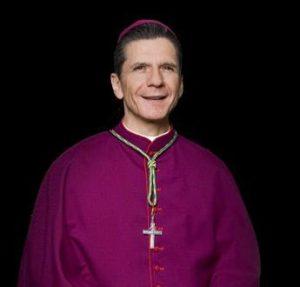 archbishop-gustavo