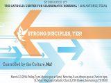 2018 CCCR Conference Banner skewed