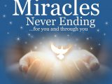 Miracles Never Ending English Image