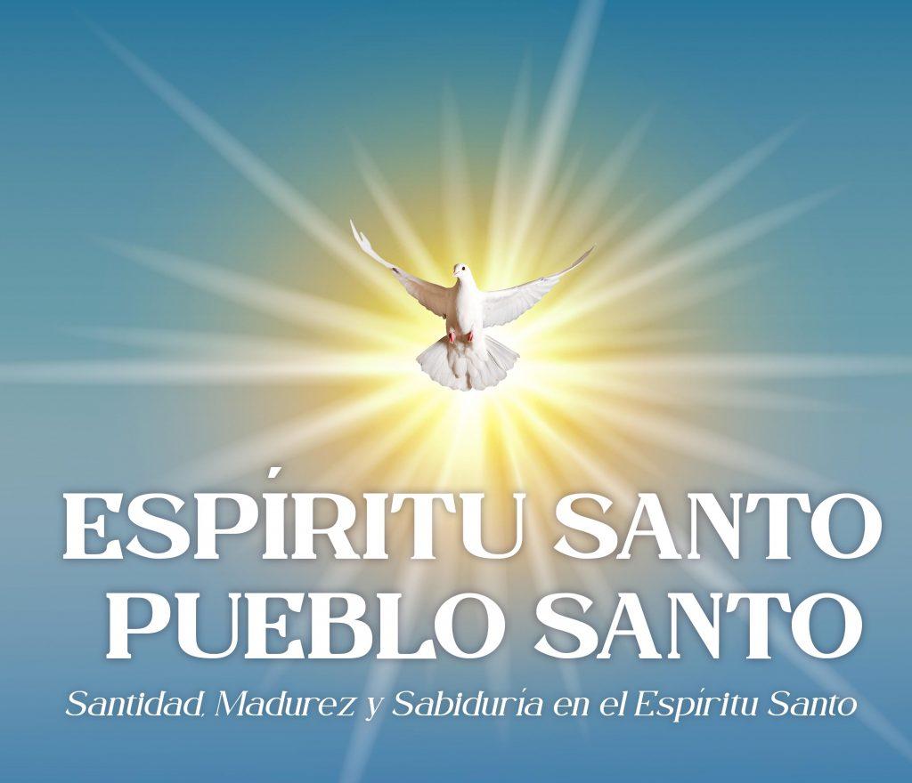 Theme Logo Spanish