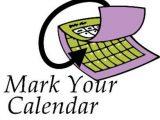 mark-your-calendars-clipart-16